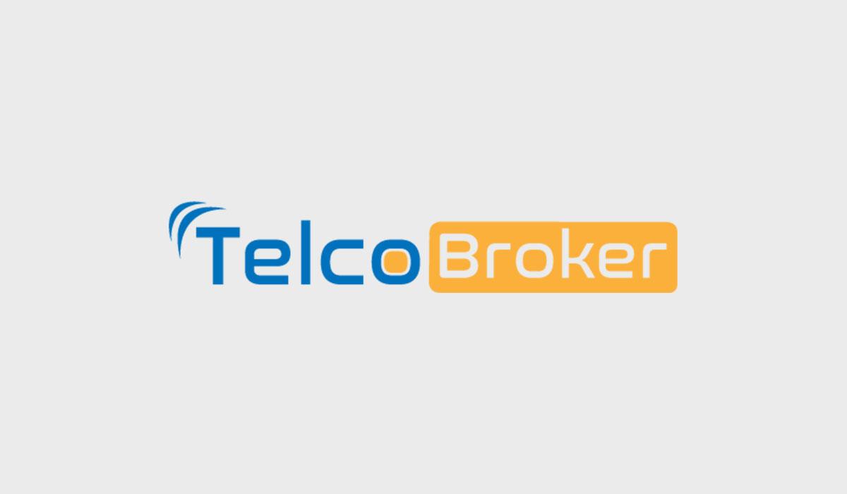 Portfolio - telcobroker