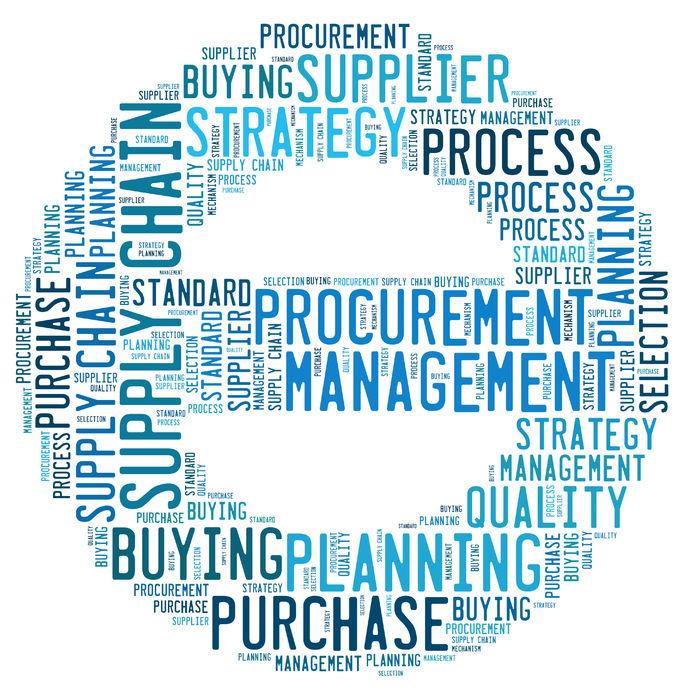 international procurement management