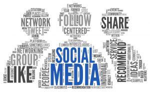 Social_Media_Advertising