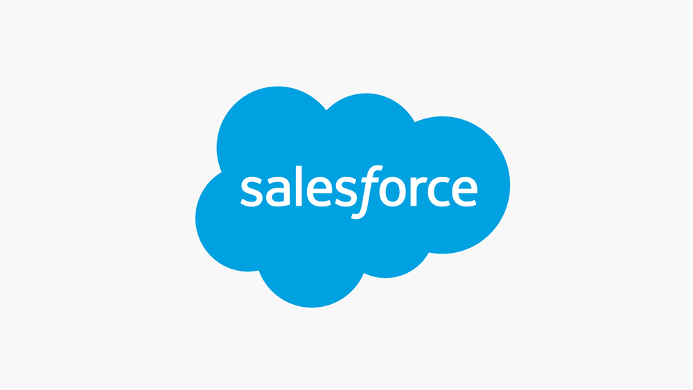 wordpress-salesforce-integration