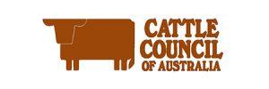cattle-logo