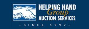 helpinghand-logo