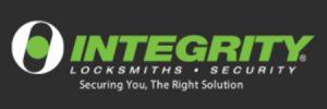 integrity-logo-2