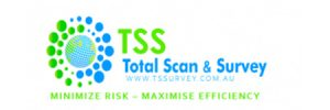 total-scan-logo