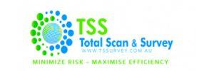 total-scan-logo