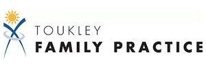 toukley-family-practice